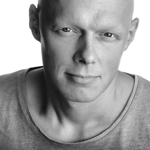 David Eldenstierna