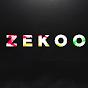 ZekOo