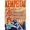 Japan Kempeitai