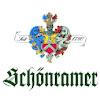 Brauerei Schönram