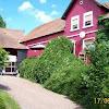 Reuschbachhof
