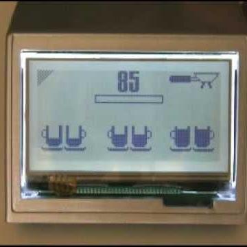 eurek elettronica