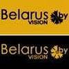 belarusvision