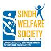 Sindh Welfare Society India