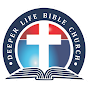 Deeper Christian Life Ministry