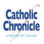 CatholicChronicle