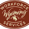 wyomingworkforce