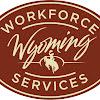 wyomingworkforce