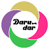DaruDar