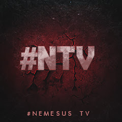 NemesusTV