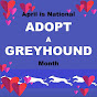 TheGreyhoundProject