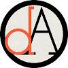 dAudio Music Group