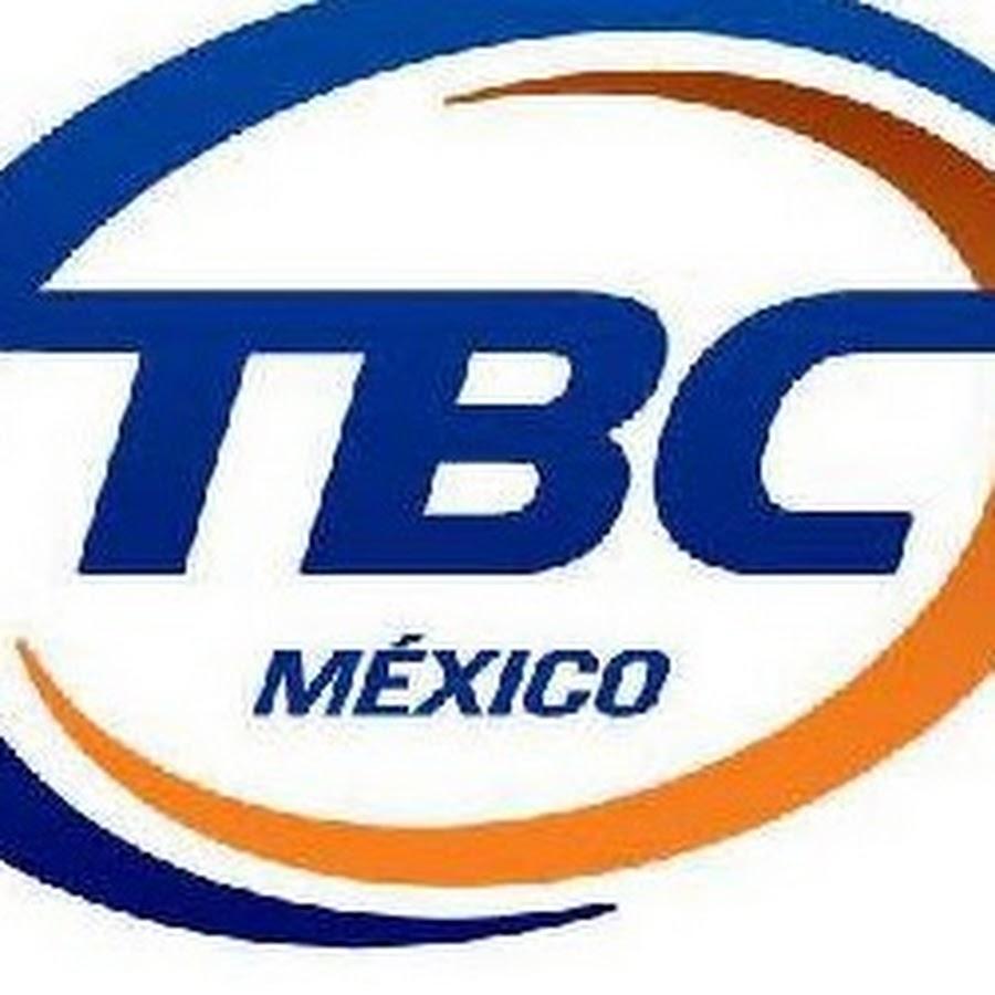 tbc m233xico youtube