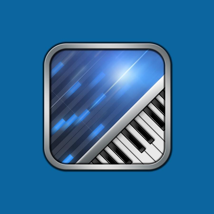 Скачать music studio lite для андроид - Android