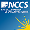 CancerSurvivorship