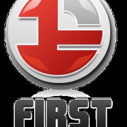 FirstGamerHK