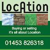 Location Property TV