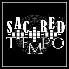 SacredTempo