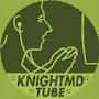KnightMD