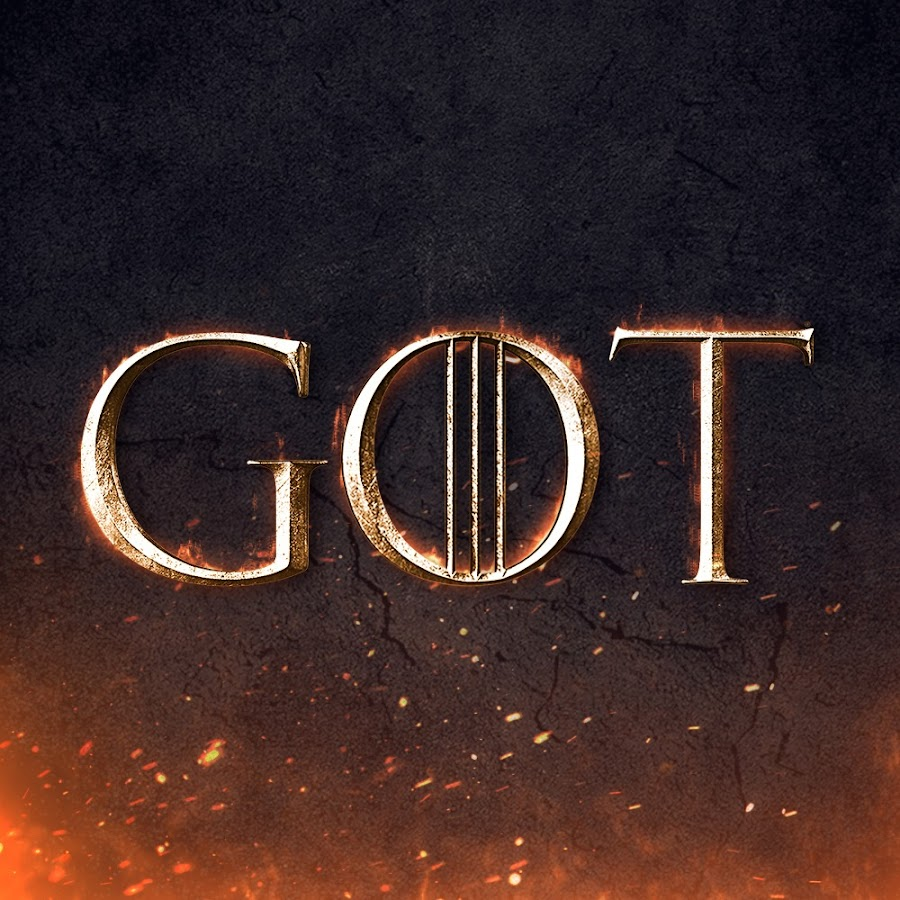 Game of Thrones Ringtone Android / iPhone