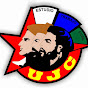 UJC Cuba