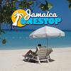 jamaica onestop
