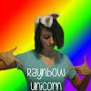 RaynbowUnicorn