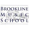 Brookline Music School