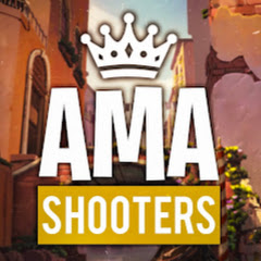 A.M.A Shooters