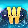 wondersie - Home of random