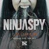 Ninjaspy
