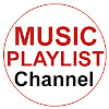 Music Playlist Channel