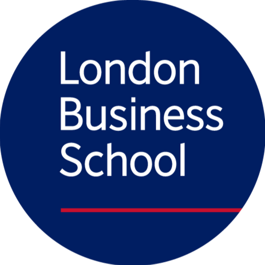 London Business School - London Business School - YouTube - London Business School's purpose is to deliver insights and leaders that have   impact. The School is ranked number one in the world for the full-time MBA prog..  .