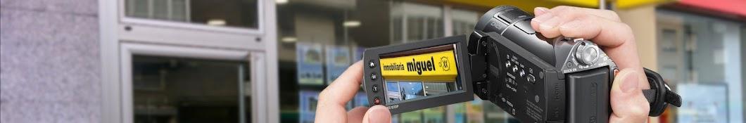 Inmobiliaria Miguel en Youtube
