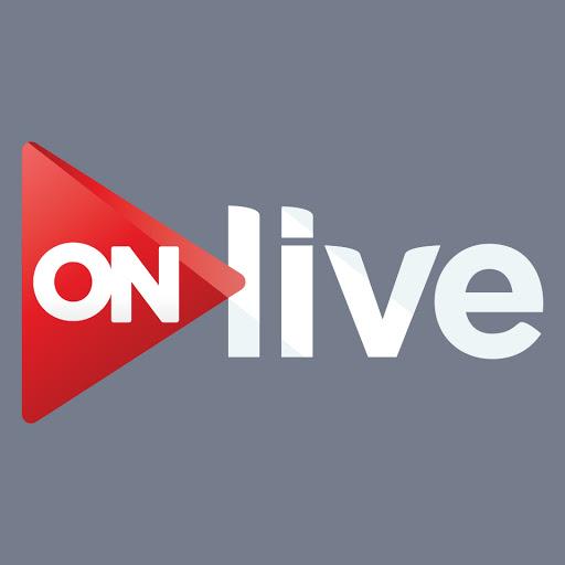 OnTV Live