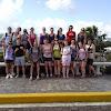 ALPI Spanish School