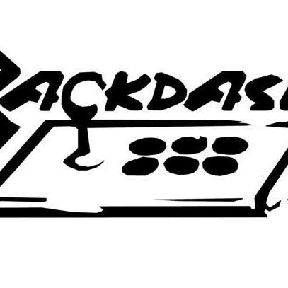 backdashpl