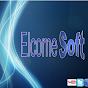 ElcomeSoft