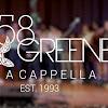 58Greene