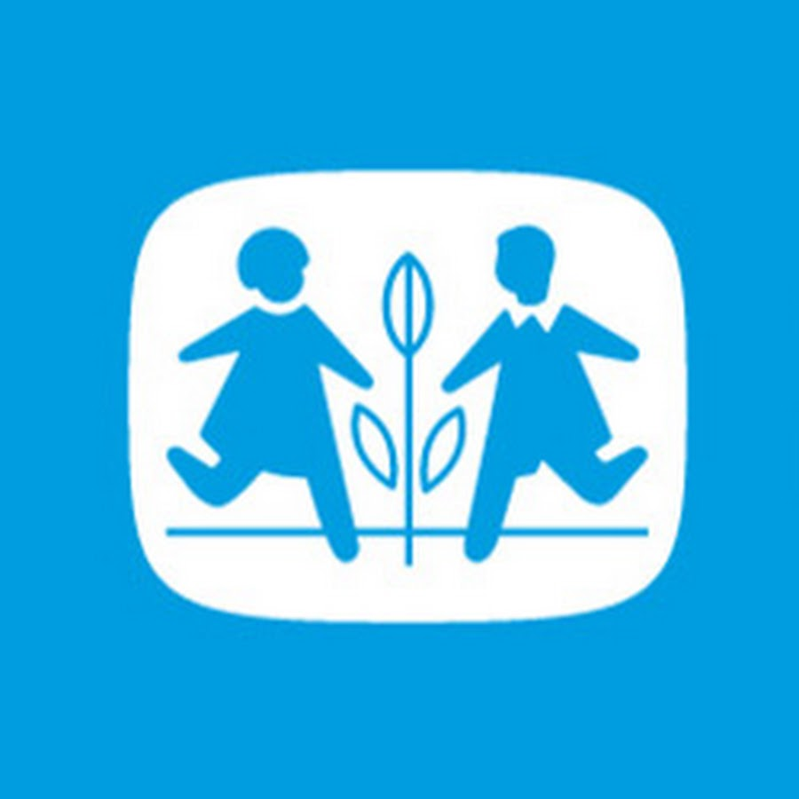 SOS Children's Villages - USA - YouTube