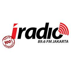 Cover Profil 896IradioJakarta