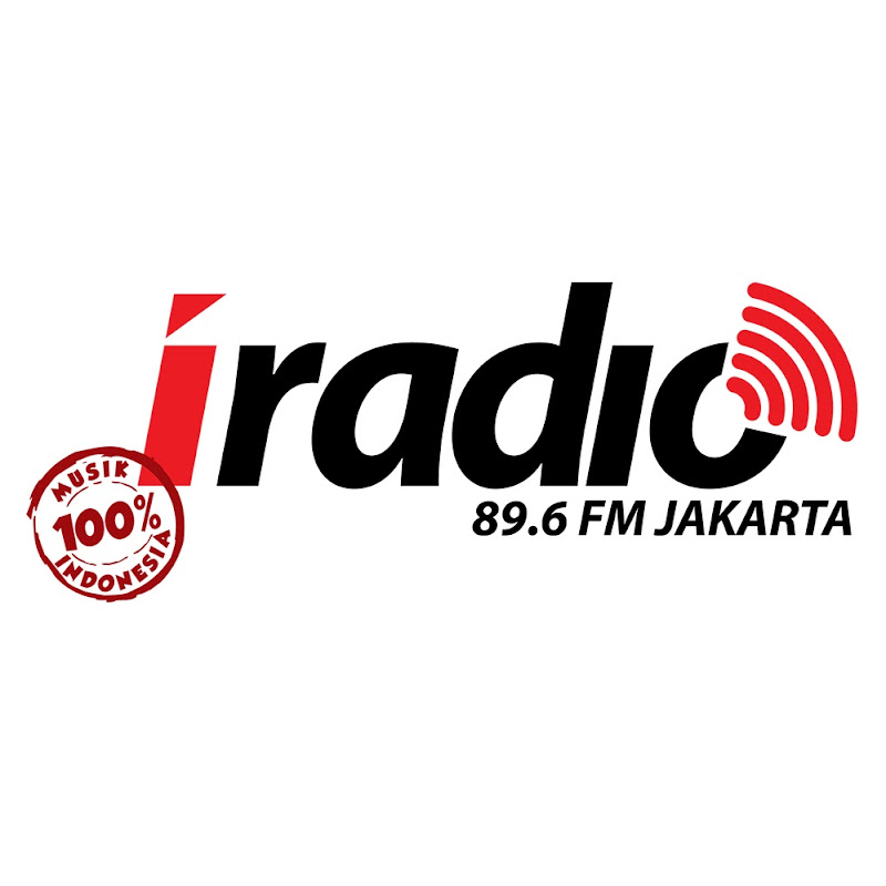 896IradioJakarta