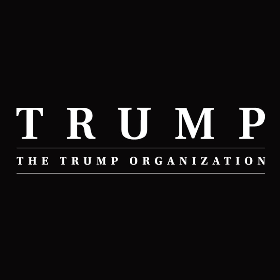 The Trump Organization YouTube