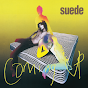 Suede Official