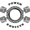 Power Addicts - FixJeeps.com - Jeep, car and motorcycle tips