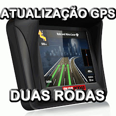 40 NAVCITY BAIXAR WAY PARA MAPAS GPS