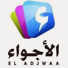 Adjwaa Production