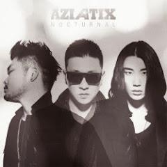 TheAziatix