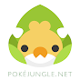 pokejungleDOTnet