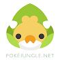 PokéJungle Network